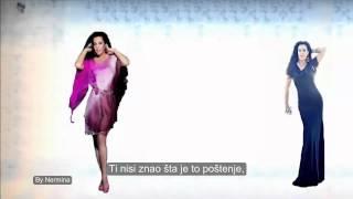 Dragana Mirković - Od kad sam se u tebe zaljubila 2012