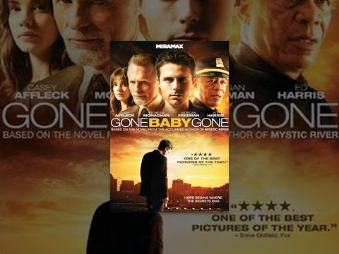 Gone Baby Gone 2 10 Movie Clip Do You Even Give A F 2007 Hd Youtube