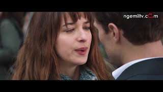 Video TOTAL MESUM Film FIFTY SHADES OF GREY Movie 1080p HD download MP3, 3GP, MP4, WEBM, AVI, FLV Juli 2018