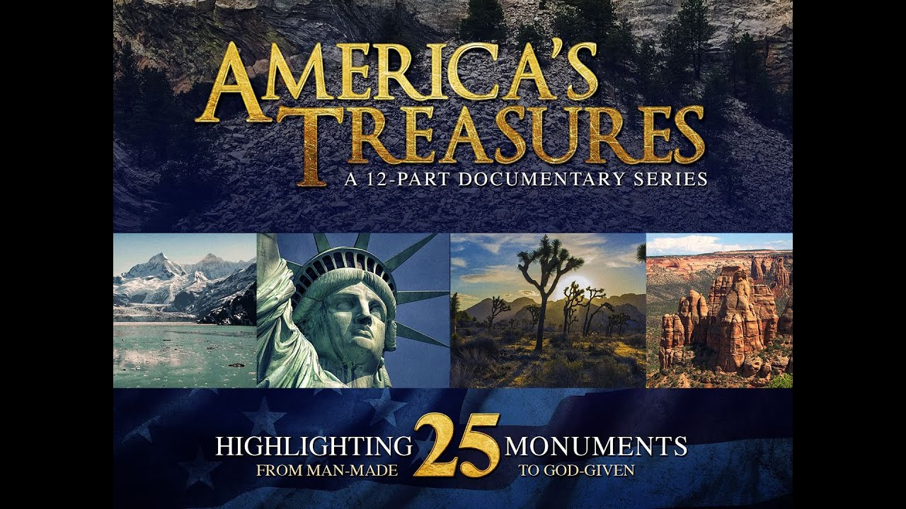 Download America's Treasures | Season 1 | Episode 3 | Anasazi Homeland | Alphonse Keasley