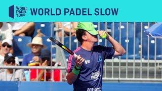 World Padel Slow - Cervezas Victoria Mijas Open 2019