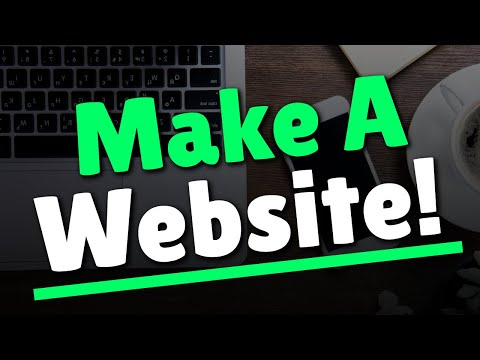how-to-make-a-website-with-wordpress---2020