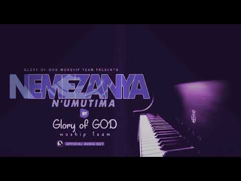 Nemezanya by Glory of God worship Team