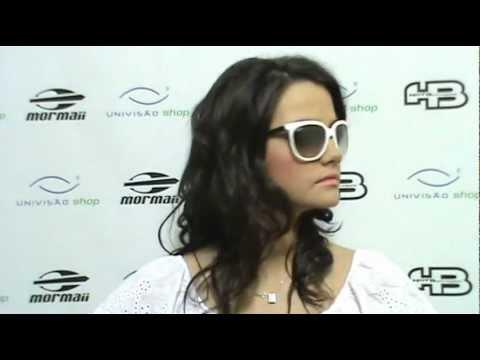 Óculos Ray-Ban Cats 1000 RB4126 722/32 Branco com Preto - YouTube