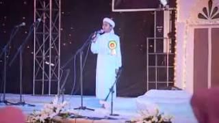 Repeat youtube video তোমার নামে গান গাহিলে কণ্ঠে আসে সুর    কলরব      Kalarab Shilpi gosthi