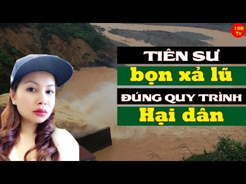 Image result for Chửi  Đảng