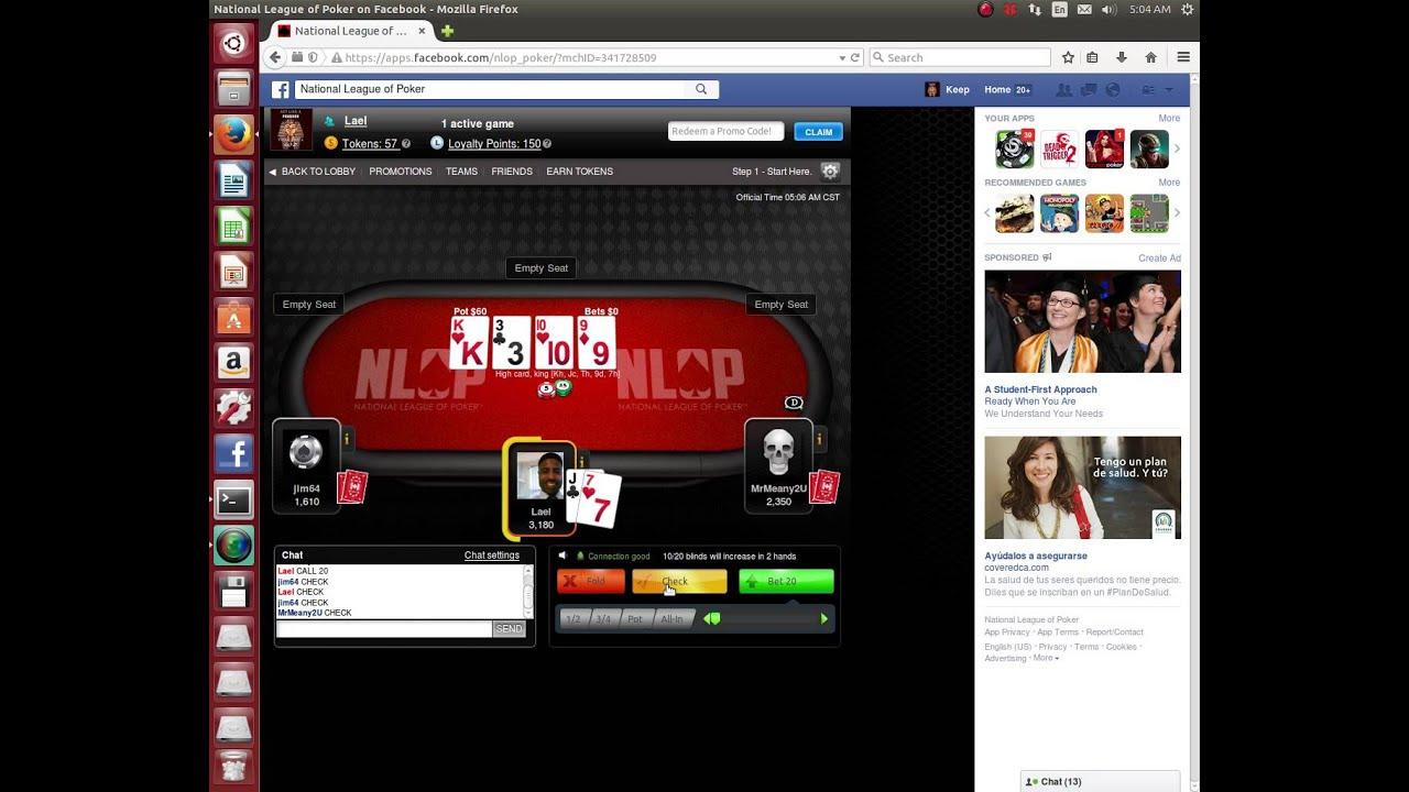 Nlop poker site william hill casino software download