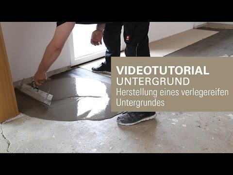 Fußboden Aus Centstücken ~ Fußboden aus centstücken vlog youtube