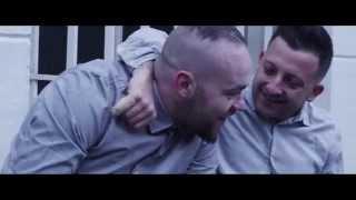 Mr. Polska & Ronnie Flex - Ravotten (prod. Boaz v/d Beatz)