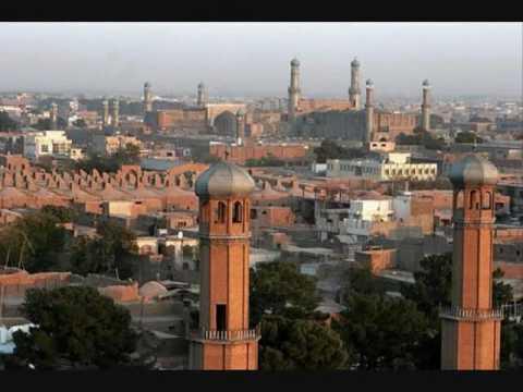 Tour of Herat-better.wmv