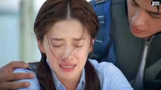 Download Yaad Piya Ki Aane Lagi 💗 New Korean Mix Hindi Songs 2019 💗 Love Story Song 💗 Jamma Desi