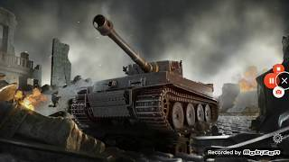 War Machines game action funny 2018 - The game is loved by 50 million people