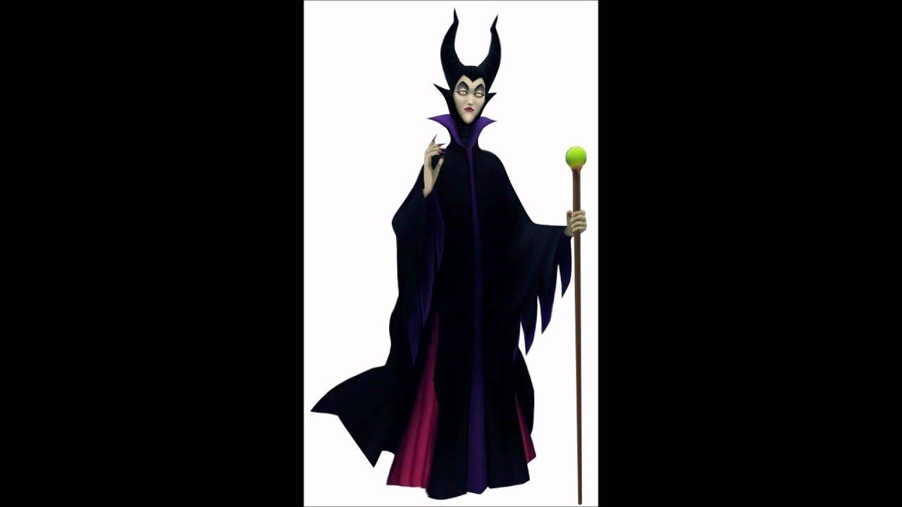 susanne blakeslee maleficent