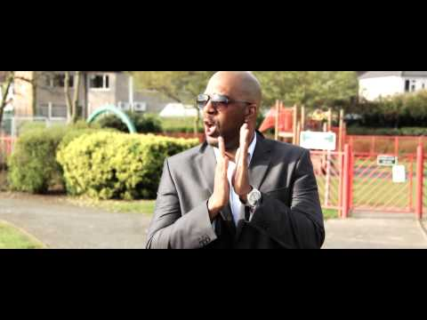 Doom Man - Celebrate Life (Part 2) ft. Seyi Shay (Official Video)