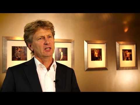 Generali Innovatieprijs 2013 - AOVergelijken