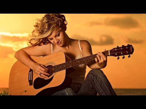 Soft and Beautiful Music ~ Study Relaxation Meditation Sleep ~ Romantic Spanish Guitar ~ 3 Hrs