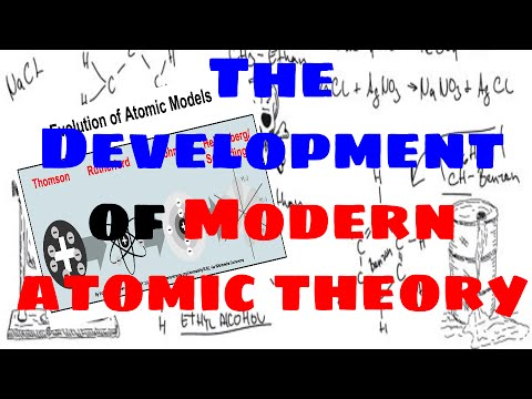 Honors Midterm Topics 2014 and Review Questions   Proton   Atoms also  further Chapter 5 Worksheet 1 together with Atomic Theory Worksheet Answers   Briefencounters likewise 2 the structure of the atomic structure besides  moreover Theory Evolution  Atomic Theory Evolution moreover Basic Atomic Structure Worksheet   Imperialdesignstudio   FREE additionally Atomic Theory Timeline Video Guide by Dunigan Science   TpT together with Theory Of The Atom   Wiring Diagram Database likewise The Development of Modern Atomic Theory   YouTube also History of Atomic Theories Worksheet Answers furthermore Building Molecules Chemistry Activity Den Atom Worksheets For besides Development Of atomic theory Worksheet Awesome Early atomic theory in addition Dalton's atomic theory  article    Khan Academy further DOC  LESSON PLAN CL ROOM DISCUSSION THINK PAIR SHARE. on worksheet development of atomic theory