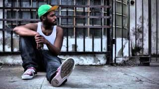 Schoolboy Q - Oxy Music