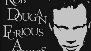 Rob Dougan - There