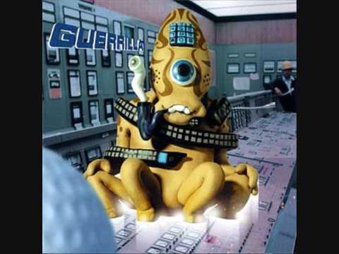 Super Furry Animals - Citizens Band RARE HIDDEN SONG!