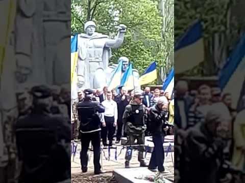 Украинские Народные песни слушать бесплатно онлайн музыку