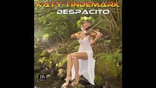 Katy Tindemark - Despasito