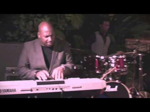 Claude Ciza - ONE TIME IN,  KIGALI - RWANDA