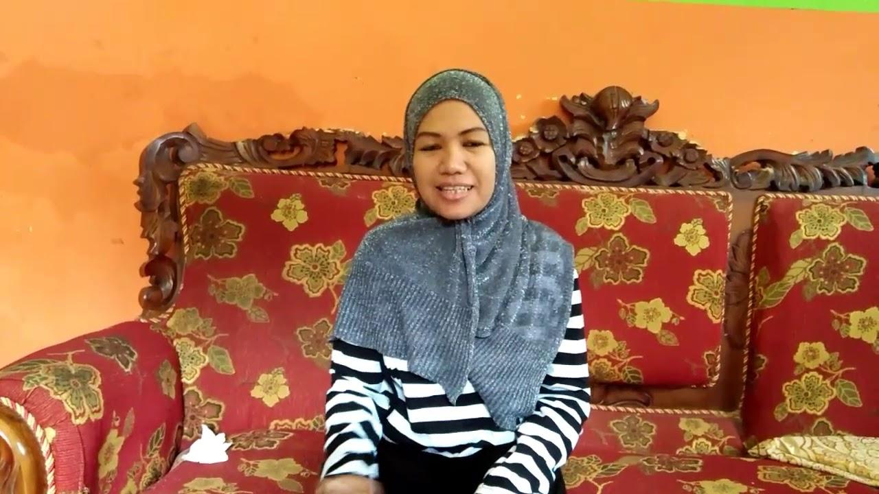 Review Baju Hamil dan Baju Menyusui MOOIMOM - YouTube