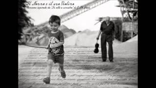 Mé Pék e Barba - Il nonno e il suo violino - (feat. Danilo Sacco)