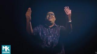 Anderson Freire - Não Desista de Mim (Clipe Oficial MK Music)