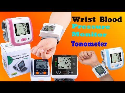 top-5-best-digital-wrist-blood-pressure-monitors-with-price-|-wrist-blood-pressure-monitor-best