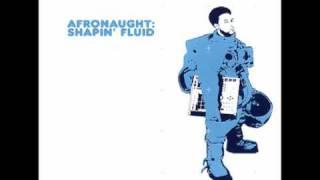 Afronaught - Transcend Me thumbnail