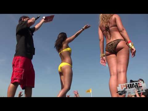 Young Swingers® Week at Hedonism II, Negril Jamaica Naked News Interviews from YouTube · Duration:  2 minutes 39 seconds