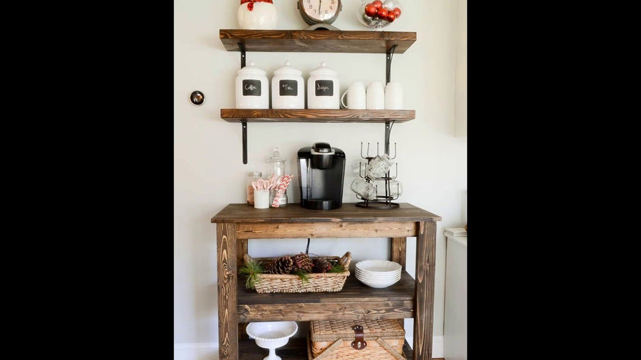Unique Corner Bakers Rack For Your Furniture And Storage Ideas