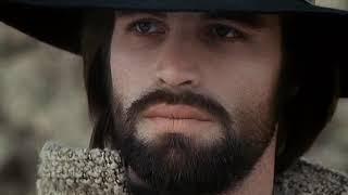 «Жаль, что она блудница»  1971, Италия