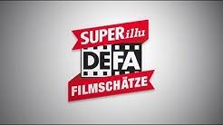 12 unbekannte DEFA-Filme, die heute Kultstatus haben
