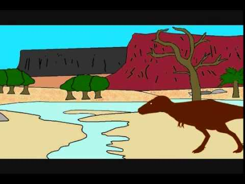Mesozoic Episode I   Alectrosaurus Olseni vs Shaochilong Maortuensis