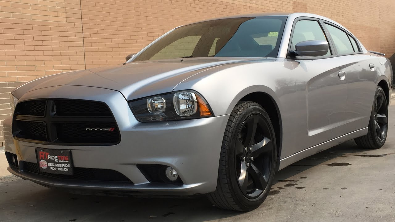 2014 dodge charger sxt plus blacktop sport leather seats beats audio heated second row seats. Black Bedroom Furniture Sets. Home Design Ideas