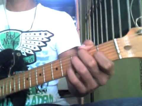 John Mayer Gravity Chords Youtube