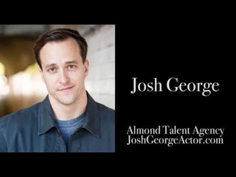 Josh George Reel