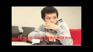 後藤まりこが引退を表明?? いったい何が起きたんだ!!