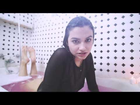 Mwgli - La Vie (Official Video)