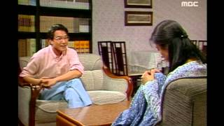 Son and Daughter, 63회, EP63, #04