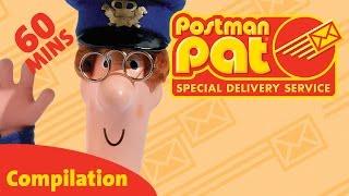 PostmanPat SDS 1 Compilation 03