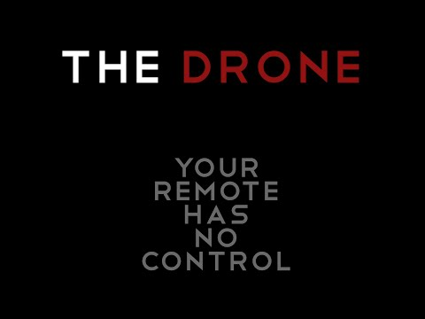 The Drone Movie (2019): Preview This Trailer, Plus More Crazy Headlines