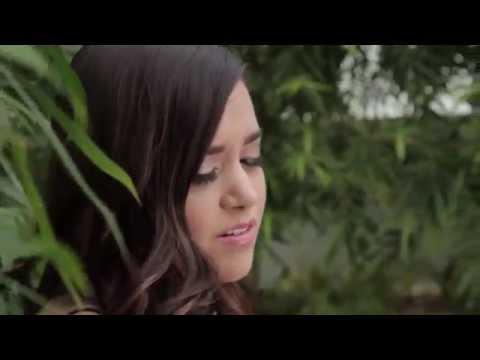 The Heart Wants What It Wants - Megan Nicole (cover) Selena Gomez