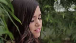 The Heart Wants What It Wants - Megan Nicole (cover) Selena Gomez