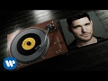 Michael Bublé -  I Wanna Be Around [AUDIO]