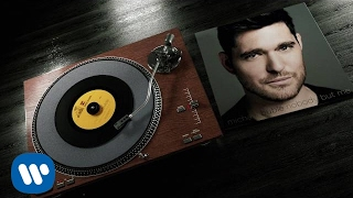 Michael Bublé I Wanna Be Around Official Hd Audio