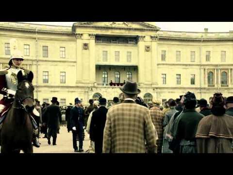 Шерлок Холмс   4 серия   Сезон 2   2013   Сериал   HD 1080p